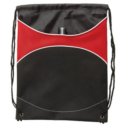 Murray Team Backsack - Promotional Products