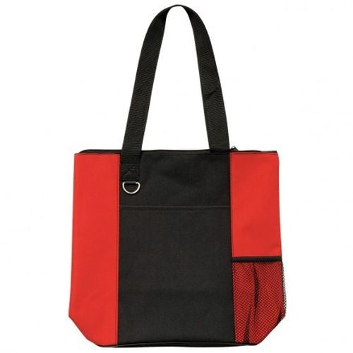 Murray Tote Bag - Promotional Products