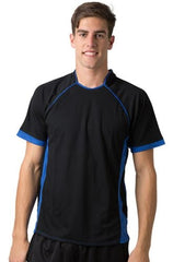 Falcon Sports TShirt - Corporate Clothing