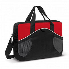 Eden Conference Bag - Promotional Products