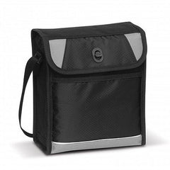 Eden Twist Lock Lunch Cooler - Promotional Products
