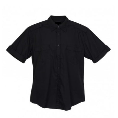 Aston Military Shirt - Mens - Corporate Clothing