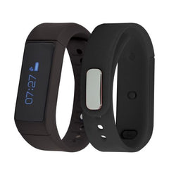 Bleep Ultimate Fitness Band - Promotional Products