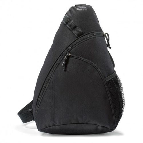 Murray Sling Backpack - Promotional Products