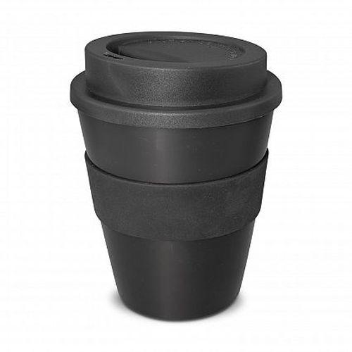 Eden Reusable 350ml Coffee Cup - Promotional Products
