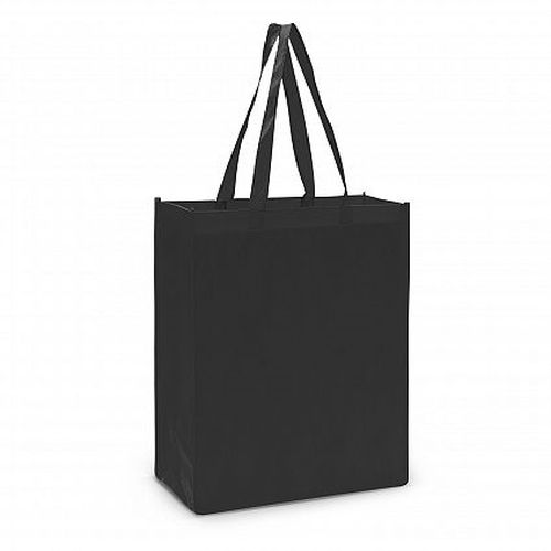 Eden Large Tote Bag With Gusset. - Promotional Products