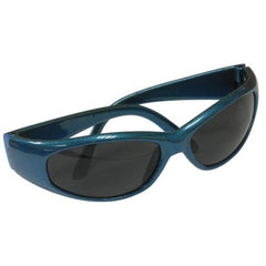 Eden Surfer Sunglasses - Promotional Products