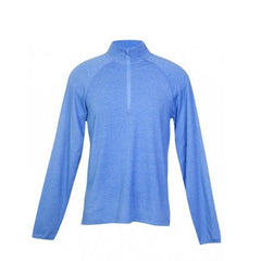 Aston Activewear Half Zip Pullover - Corporate Clothing
