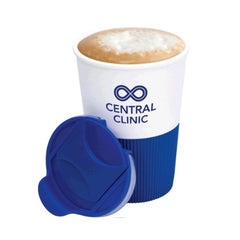 Classic 350ml Coffee Mug - Promotional Products