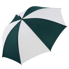 Murray Steel Shaft Golf Umbrella - Promotional Products
