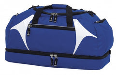Phoenix Sports Bag - Promotional Products