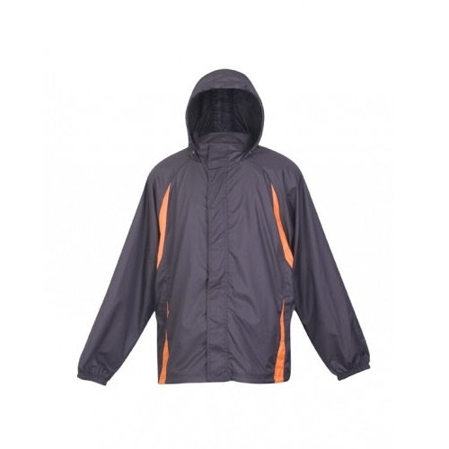 Aston Shower Proof Jacket - Corporate Clothing