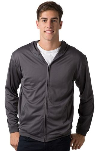 Falcon Light Jacket - Corporate Clothing