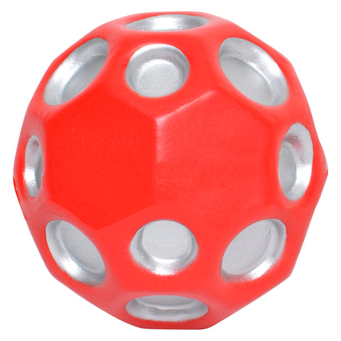 Econo Meteorite Ball - Promotional Products
