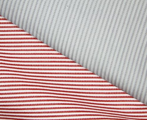 Outline Fine Stripe Business Shirts - Corporate Clothing