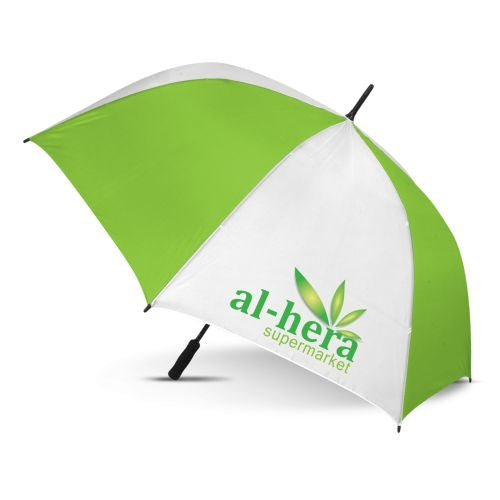 Eden Promotional Golf Umbrella - Promotional Products