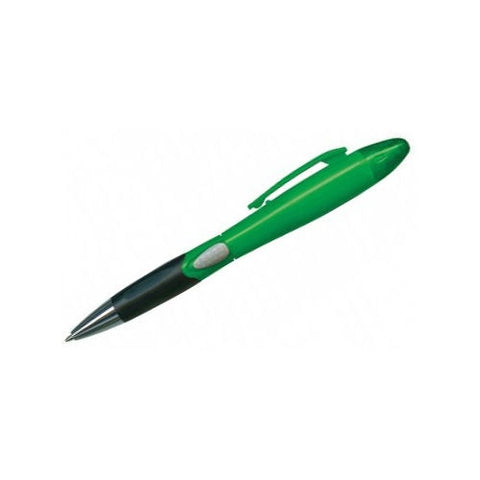 Eden 2 in 1 Highlighter Pen - Promotional Products