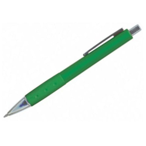 Eden Mix & Match Office Pen - Promotional Products