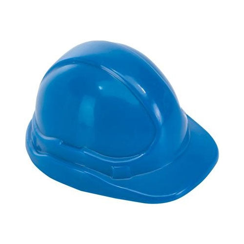 Hard Hat Bottle Opener - Promotional Products