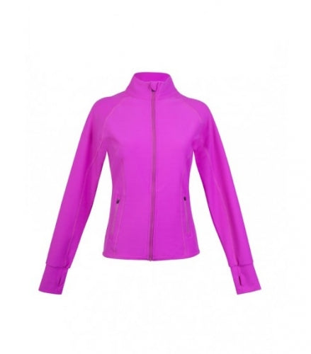 Aston Ladies Active Jacket - Corporate Clothing