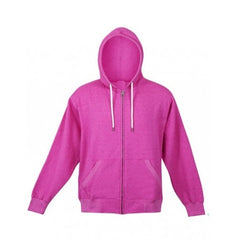 Aston Activewear Zippered Hoodie - Corporate Clothing
