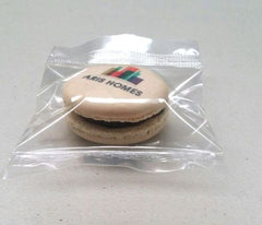 Devine Macarons - Promotional Products