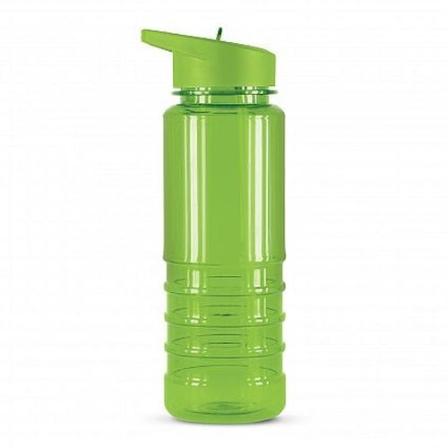 Eden Grip & Sip Drink Bottle - Promotional Products