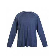 Aston Activewear Longsleeve TShirt - Corporate Clothing