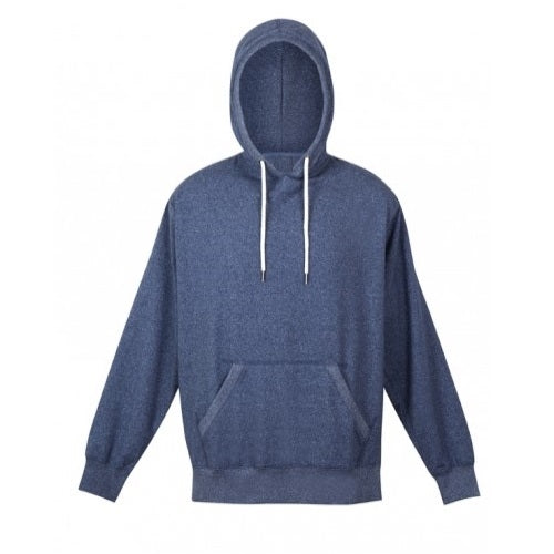 Aston Activewear Hoodie - Corporate Clothing