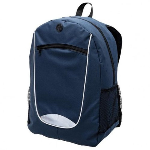 Murray Budget Backpack - Promotional Products
