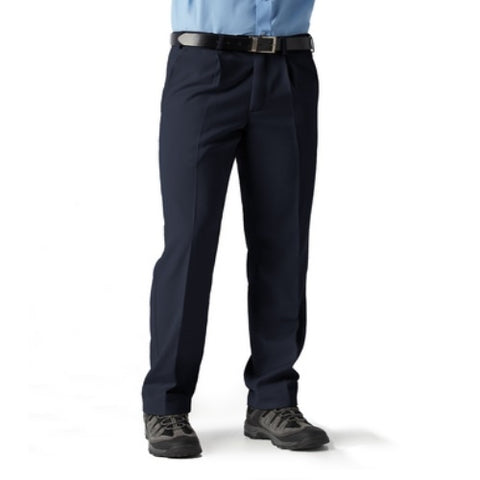 Mens Uniform Pant - Corporate Clothing