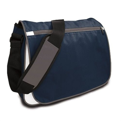 Sage Uni Conference Bag - Promotional Products