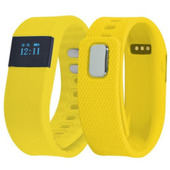 Bleep Popular Fitness Band - Promotional Products
