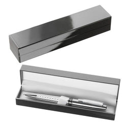 Avalon Metal Gift Pen - Promotional Products