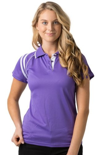 Falcon Breathable Polo Shirt - Corporate Clothing
