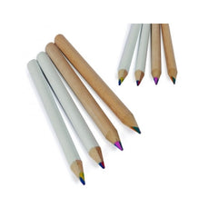 Rainbow Colouring Pencil - Promotional Products