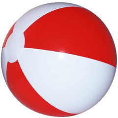 Promotional Beach Ball - Promotional Products