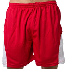 Falcon Soccer Shorts - Corporate Clothing