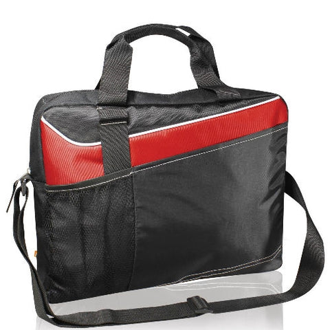 Sage Student Satchel - Promotional Products