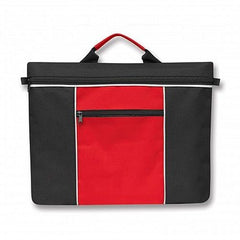 Eden Conference Satchel - Promotional Products