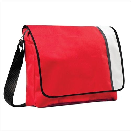 Sage Basic Conference Satchel - Promotional Products