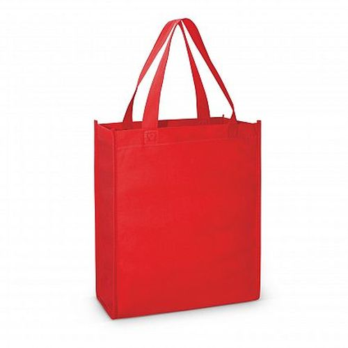Eden Medium Tote Bag With Gusset - Promotional Products