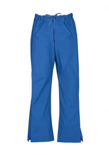 Ladies Scrub Pant - Corporate Clothing