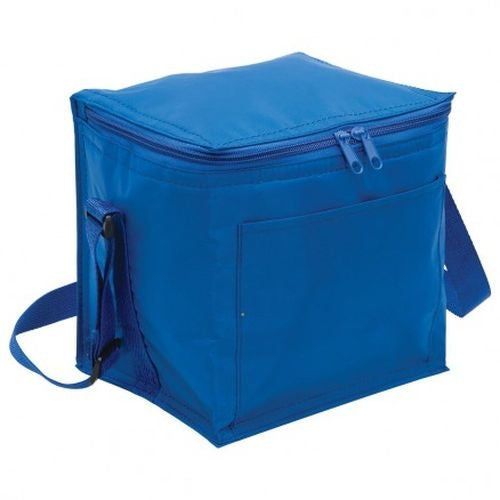 Murray Small Cooler Bag with Pocket