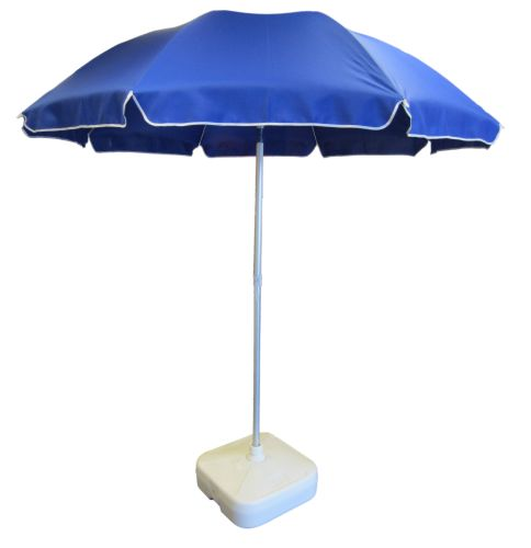 Beach Umbrella - Promotional Products