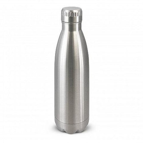 Eden Insulated Stainless Steel Drink Bottle - Promotional Products