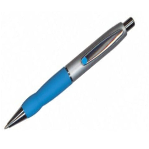 Eden Large Grip Mix & Match Pen - Promotional Products