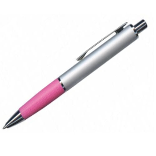 Eden Click Mix & Match Pen - Promotional Products