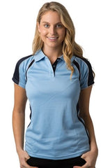 Falcon Sports Polo Shirt - Corporate Clothing