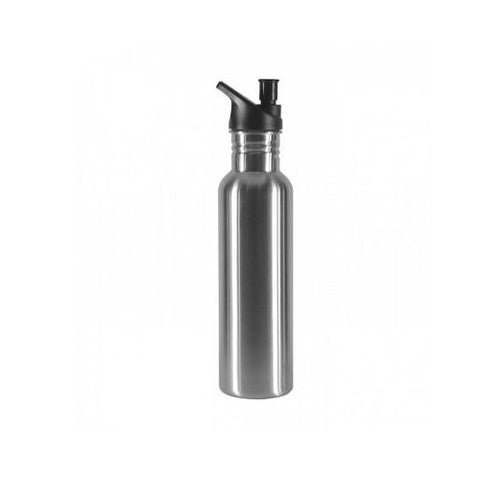 Eden Stainless Steel Drink Bottle - Promotional Products
